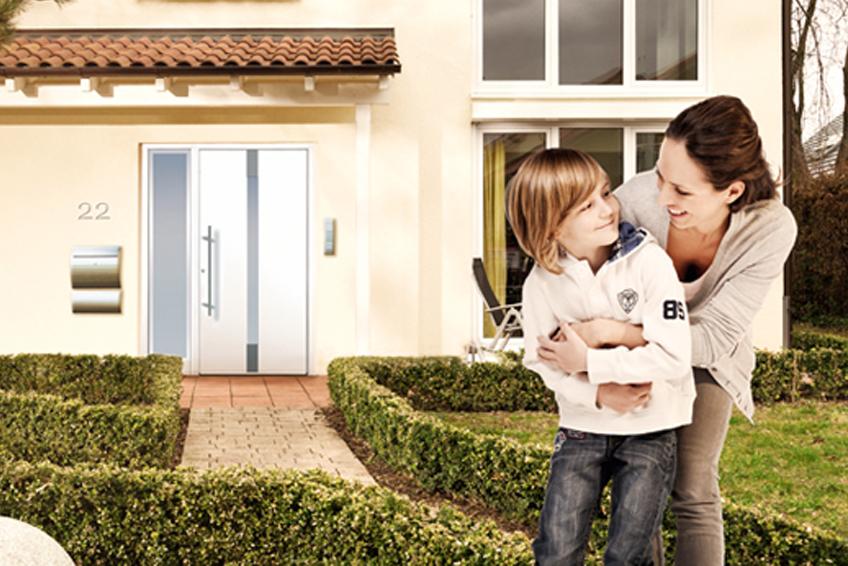 Groke Türen & Tore GmbH